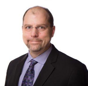 Nick Benzschawel